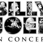 Billy Joel to Perform Oriole Park at Camden Yards' First-Ever Concert on July 26th