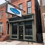 Barfly Installs New Historic-Themed Facade