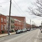 Pigtown and Union Square Now Eligible for Healthy Neighborhoods Renovation Grants and Rehab Loans