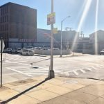 New Traffic Signal Coming to S. Hanover Street and W. Henrietta Street