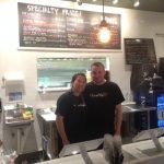 The Local Fry Closes Federal Hill Location