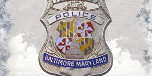 Federal Hill Resident Found Dead in the Harbor Saturday Morning