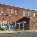 30,000 Sq. Ft. Building Hits the Market in Pigtown