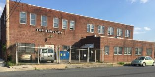 30,000 Sq. Ft. Pigtown Building Sells, Will Be Renovated and Offered to New Tenants