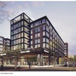 Port Covington Development Team Releases Plans for Two New Apartment Buildings
