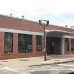 Atlas Restaurant Group in Lease Negotiations for a Crab House, Seafood Tavern, and Seafood Market at Cross Street Market