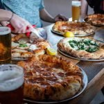 Diamondback Brewing Adding a Food Menu with Pizzas, Soft Pretzels, and Charcuterie