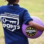 Sign Up Now for Free Spring Youth Sports Leagues in South Baltimore