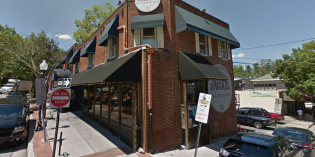 Abbey Burger Bistro Team to Take Over the Former Nickel Taphouse in Mount Washington