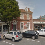 Abbey Burger Bistro to Open Havre de Grace Location