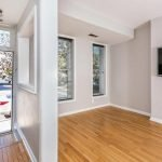 Mid-Week Listing: 15-Foot-Wide Federal Hill Home with a Yard and Two-Car Parking