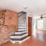 Tuesdays Under 250: Three-Story Home on Pigtown Main Street with a Patio and Detached Garage