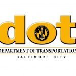 MD-295 Lane Closures This Month