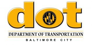 MD-295 to Fully Close This Weekend in Baltimore