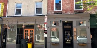 Hampden Thai Restaurant 'Bodhi Corner' Opening a Second Location on Light Street in Federal Hill