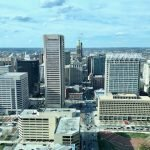 State of Maryland Moves Forward with Plan to Bring 3,300 Employees to Downtown Baltimore