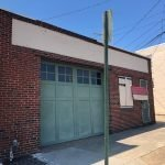 Federal Hill's SCRAP B-More Relocating to a Larger Pigtown Space