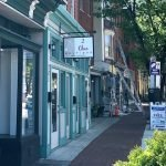 Mayor Pugh's '2 Chic Boutique' Closes in Pigtown