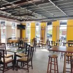 Touring Checkerspot Brewing Company's New Two-Story Addition
