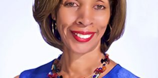 "Baltimore City Mayor Catherine E. Pugh Resigns, Bernard C. ""Jack"" Young Now Mayor"