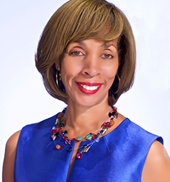 Former Baltimore Mayor Catherine Pugh Facing 11-Count Federal Indictment
