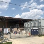 Emergent BioSolutions Undertaking a $50-Million Expansion of its South Baltimore Facility