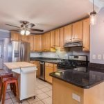 Tuesdays Under 250: Two-Bedroom, Two-Bathroom Home Near Riverside Park
