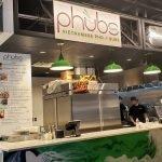 Vietnamese Pho and Banh Mi Shop 'Phubs' Opens at Cross Street Market