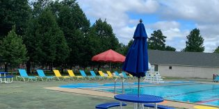 City Pools to Reopen on July 13th With New Guidelines