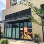 Burgerim Will Not Open at Anthem House in Locust Point