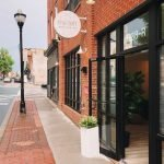 'The Loft – BROW LASH SKIN' Opens in Federal Hill