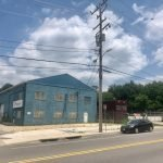 Cherry Hill Industrial Property Sells for $1.7 Million