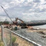 Port Covington Development Receives Final Design Approval for its First Four Buildings
