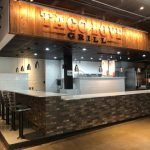 Mexico City-Inspired Taqueria Taco Love Grill Opens at Cross Street Market