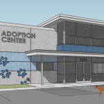 BARCS Aiming to Raise $500,000 for its New Facility in Cherry Hill