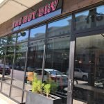Minnow Closes, Reopens as Chinese Concept 'The Hot Dry'