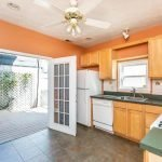 Tuesdays Under 250: Two-Bedroom Home Near Riverside Park with a Finished Basement and Garage