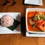 Thai Restaurant 'Bodhi Federal Hill' Opens on Light Street
