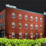 Marketing Agency Vitamin Relocating its Headquarters to Federal Hill