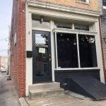 Snug & Evil Tavern Closes in Locust Point