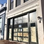 'Vagrant Coffee' Takes Over '3 Bean Coffee' in Federal Hill, Will Also Open a New Pigtown Location