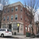 The Harak Law Firm Relocates to Federal Hill