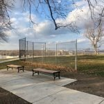 Improvements Coming to Garrett Park in Brooklyn