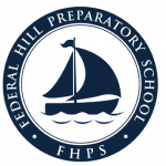 Federal Hill Prep's PREPwinterFest 2020 at Mobtown Ballroom on January 25th