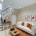 Tuesdays Under 250: Renovated Home Near Camden Yards with a Large Finished Basement