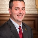 Councilman Eric Costello Running Uncontested in District 11