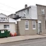 Pigtown's 'Fielder's Tavern' Sells at Auction