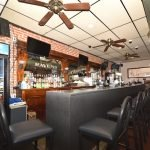 Pigtown Bar 'Fielder's Tavern' to be Offered at Auction this Week