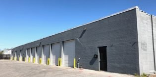 Auto Auction Company Copart Assembles More Than 47 Acres for South Baltimore Facility