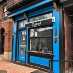 The Charmery to Open this Friday in Federal Hill